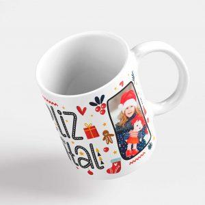 caneca feliz natal 113